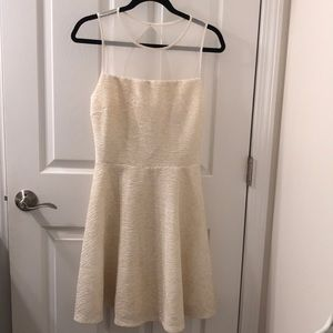 Winterball Dress
